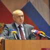 Андрей Шохин вошел в тройку лидеров годового рейтинга «Медиалогии»