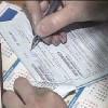 Врач Ковровского района подозревается в получении взятки и служебном подлоге