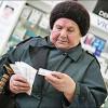 С 1 февраля страховые пенсии жителей Владимирской области вырастут на 11,4 процента