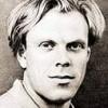 23 января в 14.00 — Торжественная церемония открытия бюста писателя Владимира Солоухина