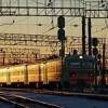 Учащиеся и пенсионеры Владимирской области будут пользоваться сезонными льготами на оплату проезда на пригородных поездах