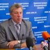 Александр Кирюхин: «Во Владимирской области проблемы в медицине решаются при помощи современных технологий»