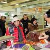 Светлана Орлова: «Торговым сетям и рынкам будем уделять самое пристальное внимание»