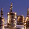 Следствие обращается к вкладчикам потребительского общества «Инвест-Мастер» за содействием