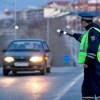 В областном центре пройдут рейдовые мероприятия, направленные на выявление и пресечение случаев управления водителями транспортных средств в состоянии опьянения