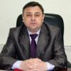 Во Владимирском региональном отделении Фонда социального страхования России – новый управляющий