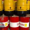 На территории области в розничной реализации АЗС ООО «ЛУКОЙЛ»-Волганефтепродукт, входящего в ВИНК ЛУКОЙЛ в 4 квартале 2014 года установлены факты реализации бензинов АИ-92 и АИ-95, произведенных иными производителями