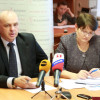 Андрей Шохин: «Город минимизирует последствия кризиса для горожан»