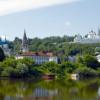 Международные эксперты посодействуют подготовке проектов развития Суздаля и Гороховца