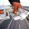 Страховой агент и технический эксперт подозреваются в коммерческом подкупе за незаконные действия в сфере допуска автотранспорта к участию в дорожном движении