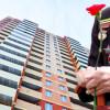 Мэрия поможет ветеранам в ремонте жилья