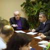 Андрей Шохин курирует благоустройство Соловьиного пруда