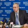 Вячеслав Кузин: «По итогам 2014 года Владимирская область занимает 3 место в России по эффективности финансового управления»