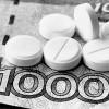 Горячая линия по ценам на лекарства