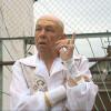 Фильм осужденных Владимирской области занял первое место во Всероссийском кинофестивале «Быть добру»