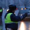 Во Владимирском регионе стартует декада пешеходной безопасности