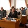 Начинается формирование нового состава Общественной палаты Владимирской области
