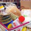 4 февраля состоится брифинг, посвященный подписанию Соглашения о «замораживании» цен на ряд социально значимых продуктов в гипермаркете «Глобус»