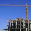 Ипотеку во Владимире предлагают под 25%