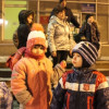 Во Владимирскую область прибыли 28 граждан Украины