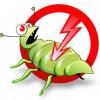 Роспотребназдор: Будьте внимательны с приобретением препаратов,предназначенных для уничтожения вредных насекомых