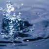 Прокурор добивается обеспечения питьевой водой жителей деревни в Вязниковском районе