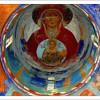 Проект реставрации фресок Гурия Никитина в Спасо-Преображенском соборе Суздаля вошел в шорт-лист III ежегодной премии The Art Newspaper Russia