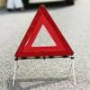 О взыскании убытков вследствие дорожно-транспортного происшествия