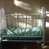 Следствие тщательно разберется в причинах смерти 5-месячного мальчика