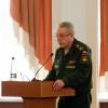 Владимирской области поставлены задачи на весенний призыв 2015 года