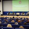Алексей Конышев: «Необходимо создать все условия для реализации интеллектуального и творческого потенциала людей с ограниченными возможностями здоровья»