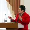 Светлана Орлова: «Основа эффективной работы власти — конструктивное взаимодействие с институтами гражданского общества»