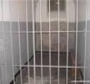 По факту смерти арестованного в изоляторе временного содержания назначено проведение служебной проверки