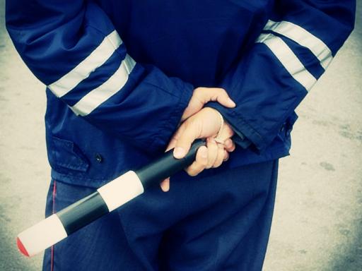 Анализ детского дорожно-транспортного травматизма за 2014 год на территории Рубцовска