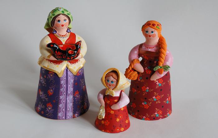Интересно Забытые народные игрушки факты сова окружающий мир искусство
