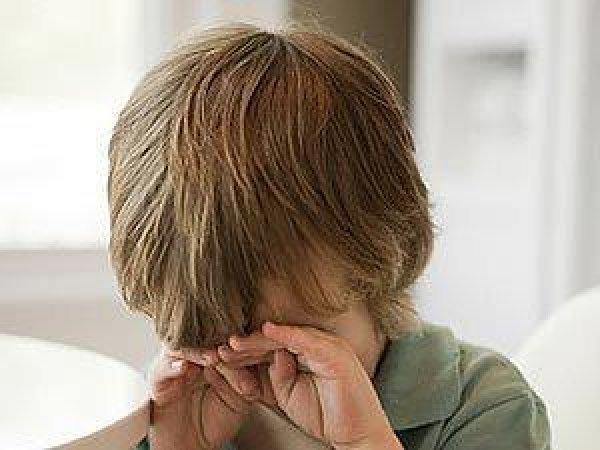 За неисполнение обязанностей по воспитанию несовершеннолетних и жестокое об